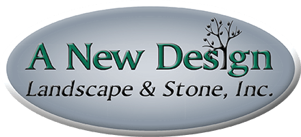 A New Design Stone & Landscape, Inc.
